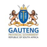 Gauteng Provincial Government | NGT Holdings